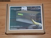 Eco Zone Vivarium EZ-400 Bundle: